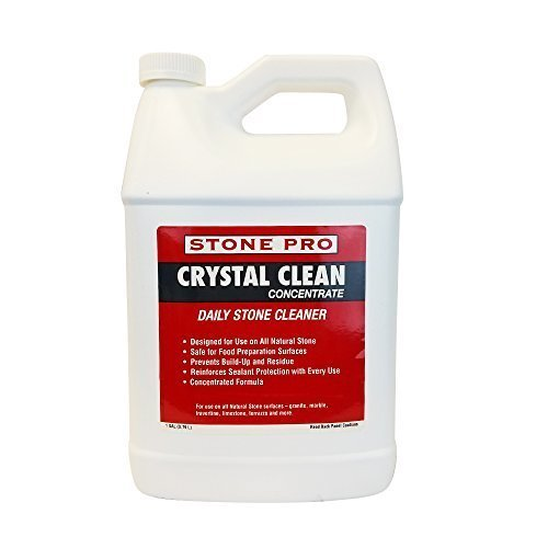 stone-pro-1-gallon-concentrated-crystal-clean-daily-stone-cleaner-for-use-on-all-natural-stone