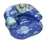Character World Toy Story 3 Infinity Inflatable Moon Chair