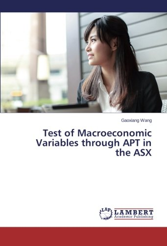 test-of-macroeconomic-variables-through-apt-in-the-asx