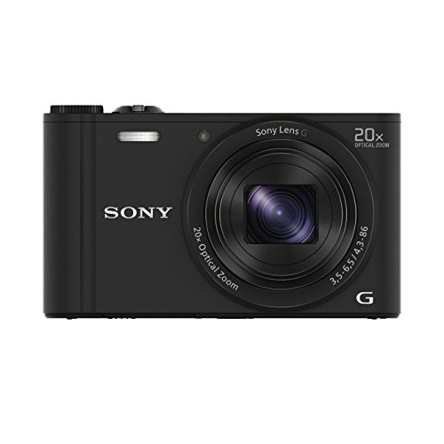 sony-dscwx350-digital-compact-camera-with-wi-fi-and-nfc-182-mp-20x-optical-zoom-black