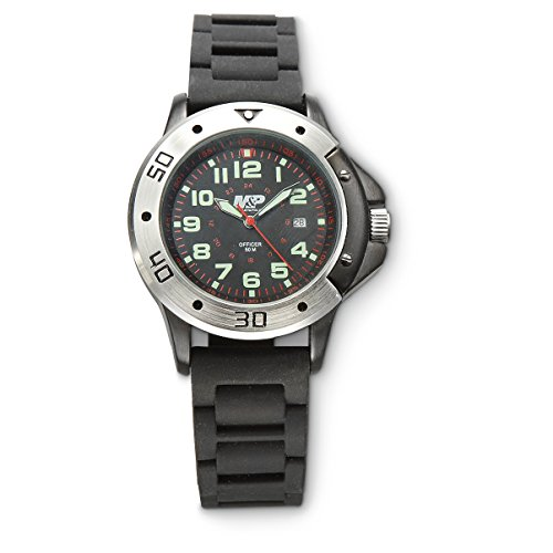 sw-military-police-style-watch