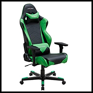 dx racer rf0 ne office chair gaming chair
