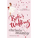 Kate's Weddingby Chrissie Manby