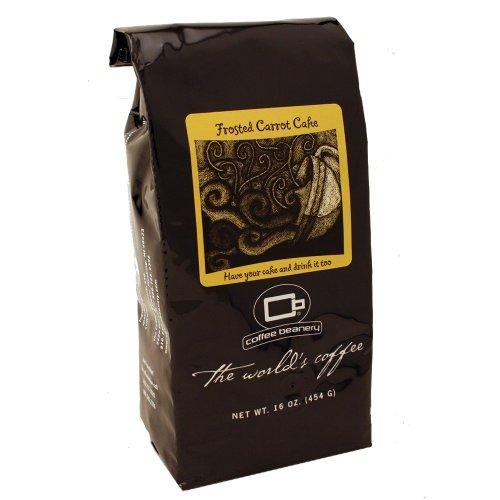 Coffee Mate Hazelnut Creamer