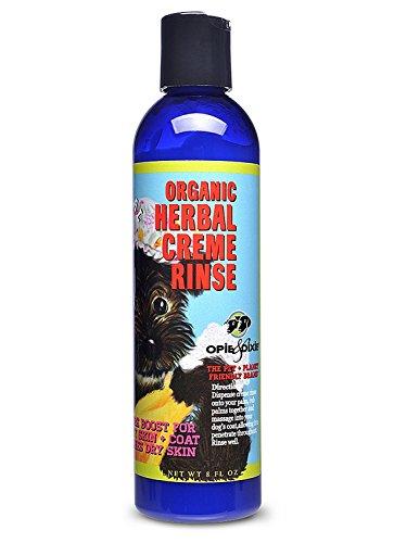opie-dixie-organic-unscented-kitty-shampoo-237ml-unscented-fur-katzen-zarte-geruchssinn