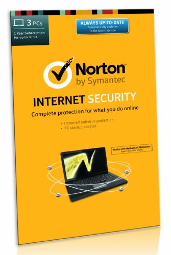 norton-internet-security-210-3-computers-1-year-subscription-pc-2014-edition-frustration-free-packag