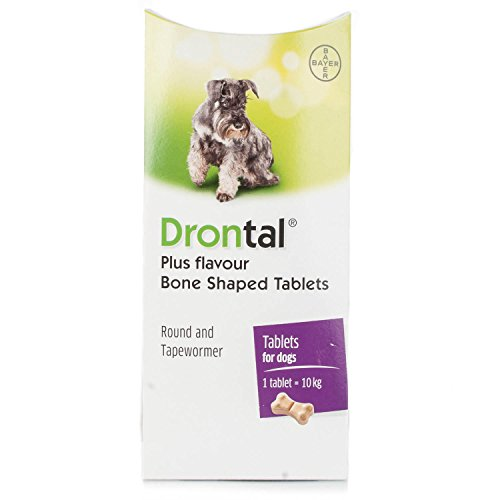 drontal-plus-for-dogs-flavoured-worming-tablet-packs-pack-size-8-tablets
