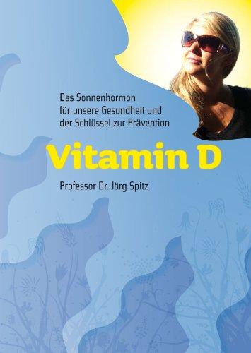 Vorschaubild: Vitamin D