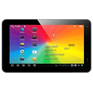 electronics computers accessories tablets