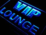 ADV-PRO-j691-b-VIP-Lounge-Bar-Decor-Display-Neon-Light-Sign