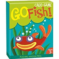 Learnitoys shop for educational and learning games for Go fish store