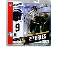 new concept ce266 ecebc Drew Brees Chargers Jersey