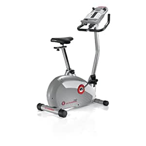 Schwinn 150 Upright Bike