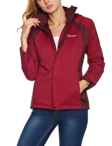 Berghaus Women's Calisto Insulated Jacket