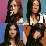 Brightest Star(DVD付)