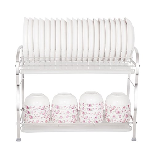 clg-fly-cocina-rack-de-montaje-en-pared-de-acero-inoxidable-platos-lek-tazon-de-agua-rack-rack8-con-