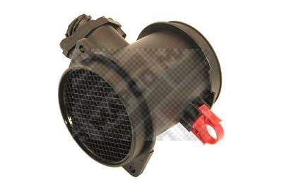 MAPCO 42860 Misuratore massa aria è adatto per i seguenti veicoli:MERCEDES-BENZ CLASSE E, CLASSE S