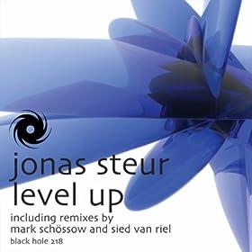 Level Up (Marcus Schossow Remix)