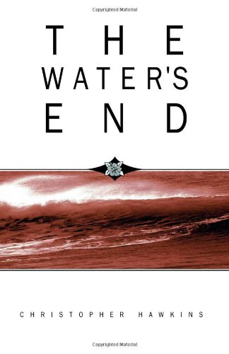 The Water's End