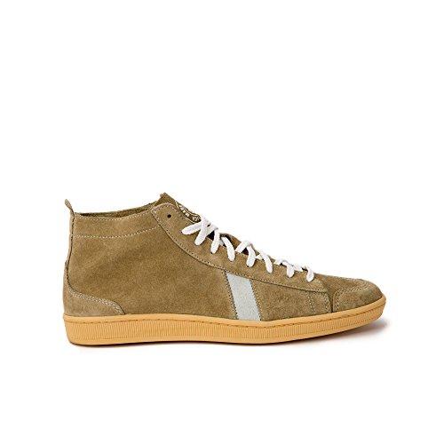 sawa-tsague-suede-shoes-vintage-color-gris-multicolor-grey-white-46