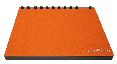 wildtech-deck-cover-para-ableton-push-1-protector-protectora-17-colores-fabricado-a-mano-en-alemania