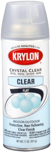 krylon-53530-flat-acrylic-crystal-clear-interior-and-exterior-top-coat-11-oz-aerosol