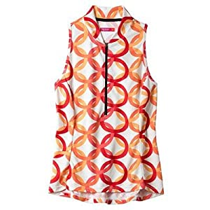 Buy Terry Bicycles Sun Goddess Jersey - Sleeveless - Ladies by Terry Bicycles