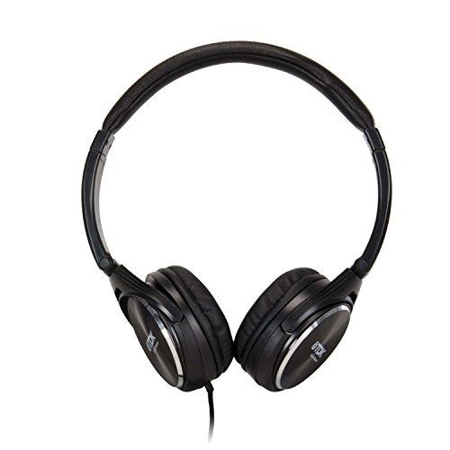 tdk-st360-bass-boost-dj-style-overear-kopfhorer-35mm-klinkenstecker-schwarz