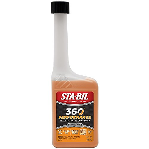 sta-bil-22264-360-performance-with-vapor-technology-10-oz