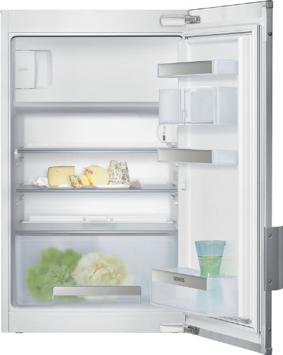 Siemens KF18LA60 Réfrigérateur 117 L A++ Blanc