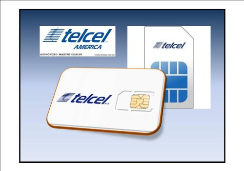 t-mobile-compatible-sim-card