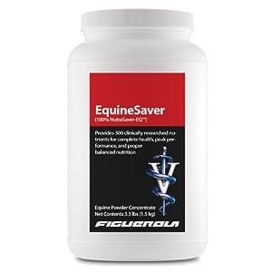 Figuerola EquineSaver 3.3lb