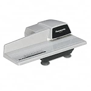 amazoncom panasonic products panasonic bh752 With panasonic electric letter opener bh752