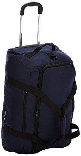 delsey-1050295009-trolley-sac-a-dos-bleu-kaki