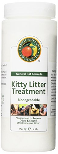 earth-friendly-products-kitty-litter-treatment-2-pound-containers-pack-of-6