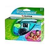 Fujifilm-Quick-Snap-Waterproof-35mm-Fuji-Disposable-Single-Use-Underwater-Camera-5-Pack