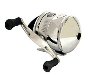 Zebco 733 platinum spincast fishing reel for Amazon fishing reels