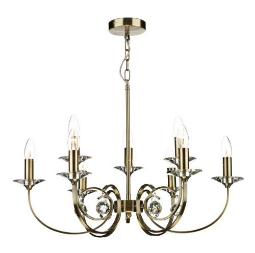 allegra-9light-dual-mount-pendant-antique-brass