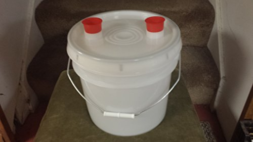 plaster-trap-trap-eze-small-35-gallon-refill-only-buffalo