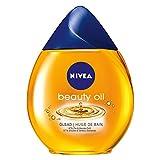 Nivea Beauty Oil Ölbad,