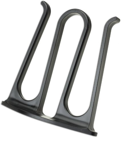 Caddis Wall Mount Boot Hanger (Fishing Wall Mount compare prices)