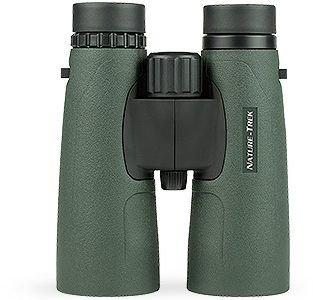 Hawke Sport Optics Nature Trek Binocular 12X50, Green Ha4155