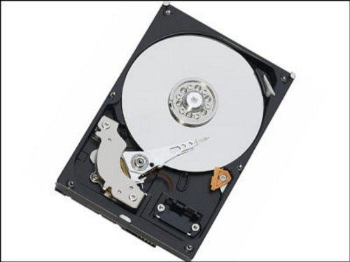 Western Digital Caviar Green 3.5inch Intelipower 3.0TB 64MB SATA6.0Gbps WD30EZRX