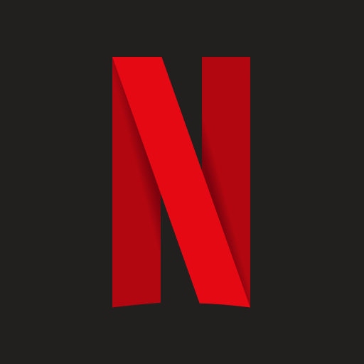 Netflix (Netflix App For Kindle compare prices)
