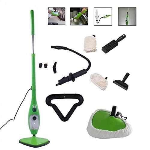 scopa-elettrica-a-vapore-h2o-x5-steam-mop-lava-pavimenti-tappezzeria-tappeti