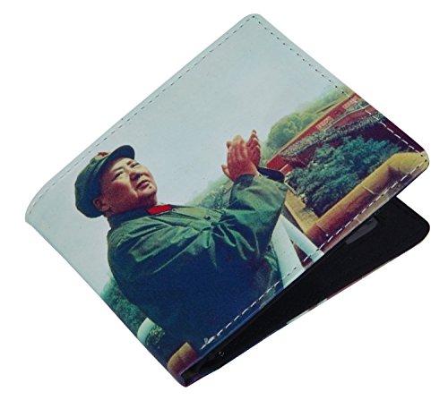 chairman-mao-mens-womens-wallet