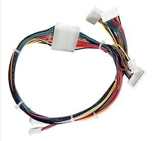 hayward hpx2235 digital wire harness replacement for hayward heatpro heat