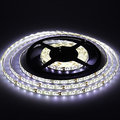 dngy-led-lichtleiste-wasserdichte-outdoor-5m-600-leds-weiss