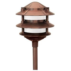 low voltage outdoor lighting. Black Bedroom Furniture Sets. Home Design Ideas