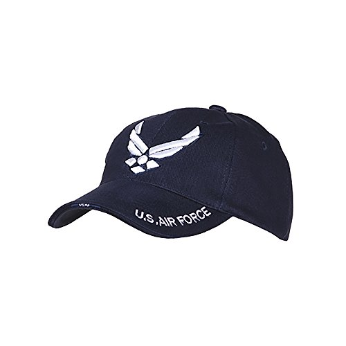 cappello-da-baseball-militare-us-air-force-aeronautica-americana